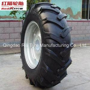 Rili Tire Factory Bias Farm/Agriculture Tire 950-24 pictures & photos