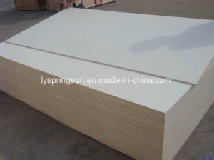 Linyi Packing Plywood Board pictures & photos