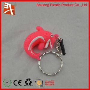 Customize Logo Mobile Phone Dust Plug
