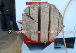 High Quality Wood Saw Machine For Sale pictures & photos