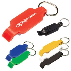Promotional Logo Printed Bottle Openers (PM200) pictures & photos