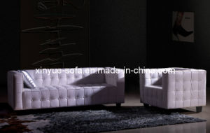 Office Hotel Living Room Modern Classical Italian Furniture