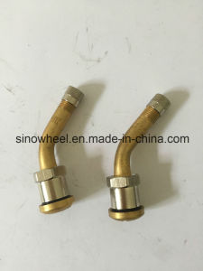 V3-22-1 Tire Valve Stem pictures & photos