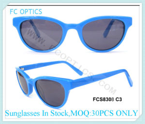 Hot Sales Children Cr39 Sun Lens for Cheap Sunglasses pictures & photos