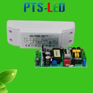 15-25W Constant Current LED Driver Ce pictures & photos