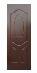 Competitive Price Melamine Door Skin, Prices List Attached pictures & photos
