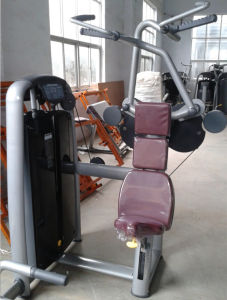 Professional Fitness Equipment / Pulley (ST08) pictures & photos