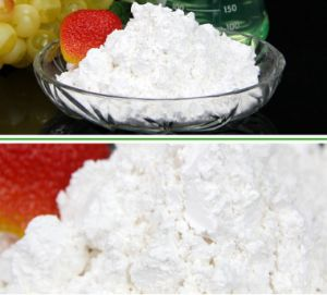Ca325 Synthetic Zeolite 4A Price for Detergent Grade Powder Supplier pictures & photos