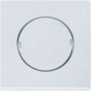 Plastic Floor Drain (YD-F006)