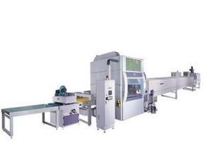 2014 Multi-Functional Building Material Machine