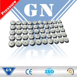 Cx-Mini-Pg Miniature Bourdon Tube Pressure Gauges (CX-MINI-PG) pictures & photos