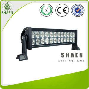 High Quality CREE 72W LED Working Light pictures & photos