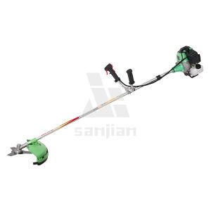 33 Cc Gasoline Brush Cutter Grass Cutter with CE, GS, EMC. EU2 (BC330) , Grass Trimmer pictures & photos