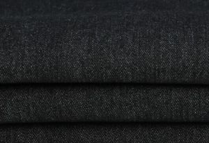 Denim Fabric pictures & photos