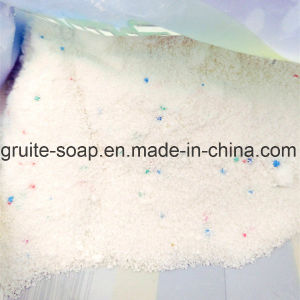 Factory Price High Foaming Laundry Detergent Powder pictures & photos