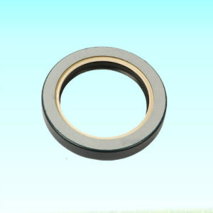 Hitachi PTFE Shaft Sleeves Mechanical Oil Seal Air Compressor Parts pictures & photos