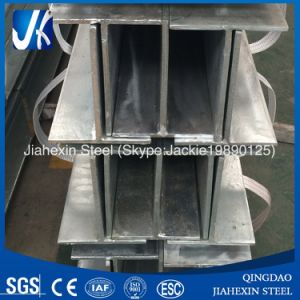 Professional Australia Galvanized Steel T Bar pictures & photos
