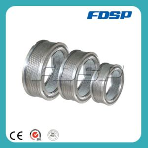 Ring Die Spare Parts for Pellet Mill pictures & photos