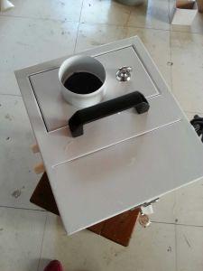 Dq-013 Industrial Fogging Machine pictures & photos