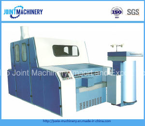 Fa238 Carding Machine for Processing Cotton, Chemical Fibers and Blends pictures & photos