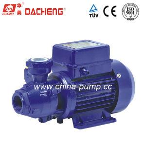 Kf Series Peripheral Pump Clean Water Pump Self-Priming Pump pictures & photos