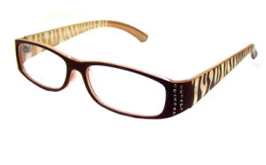 Affordable Reading Glasses (R80588-3) pictures & photos