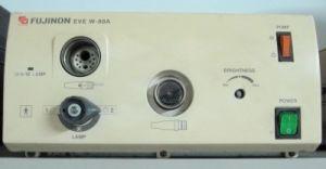 Fujinon Eve W-88A Endoscope Processor pictures & photos