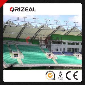 Stadium Seats Chile Chillan Stadium, La Florida Stadium, Temuco Stadium pictures & photos
