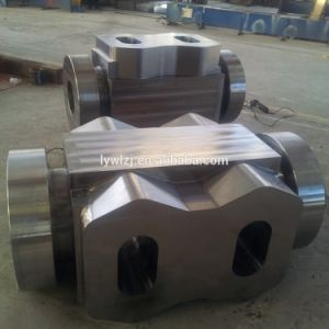 Blowout Preventer of Oil Well Drilling Forging pictures & photos