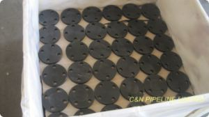 B16.5 Forged Flanges, B16.5 Forging Flanges, B16.5 Steel Flanges, B16.5 Pipe Flanges, B16.47 Flanges pictures & photos