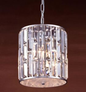 Crystal Pendant Lamp (WHG-885) pictures & photos