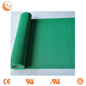 Plastic S Style PVC Carpet Price pictures & photos