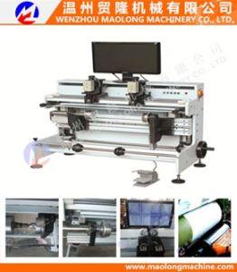 Ml-450 Plate Mounter