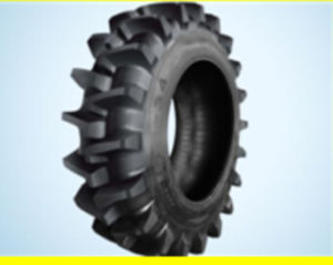 High Quality Bias Agricultural Tyre, Tractor Rear Tire with R1 pictures & photos