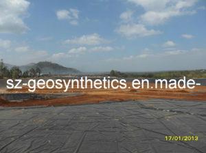 UV Resistance HDPE Sheet for Landfill Site