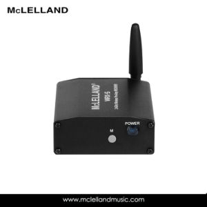 2.4G Wireless Transmitter and Receiver System for Receiver (WRX-S) pictures & photos