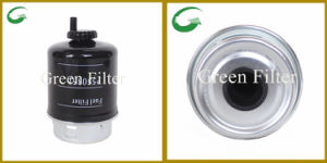 Fuel Water Separator for Auto Parts (P550351) pictures & photos