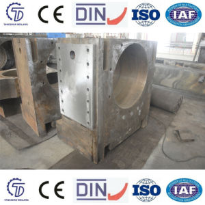 Wear or Lining Plates Casting Parts pictures & photos