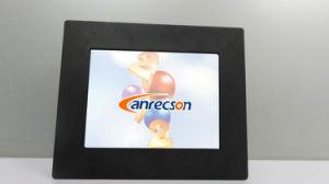 "17"" Touchscreen Panel PC (LC-TABM1701)"
