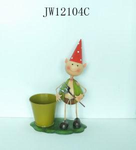 Garden Planter (JW12104C)