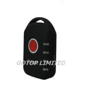 281306141546 furthermore 331833529047 likewise Good Quality Gps Manage Car Solution 60357154491 as well Mini Tracking Device For Personal Vehicle 1327442896 additionally Gsm Gps Tracker Vehicle Real Time 60025073695. on gps vehicle tracking device price