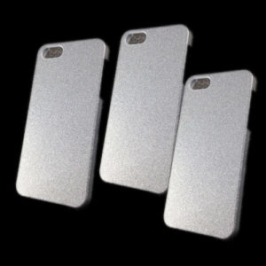 Stylish Sparking TPU Phone Case for iPhone Se/5/5s pictures & photos