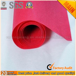 Eco-Friendly Polypropylene Nonwoven Spunbond Fabric pictures & photos