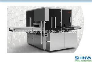 Shinva Automatic Light Inspection Machine