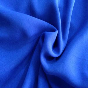 Poly Chiffon Silk Fabric (XY-20141759S) pictures & photos