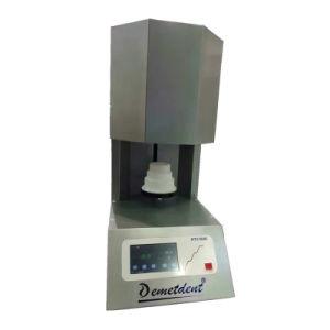 Hts1800 Demetdent Dental Zirconia Furnace Ceramic Oven pictures & photos