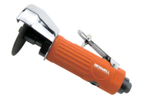 """3"""" / 3 Inch Air Cut off Tool pictures & photos"""