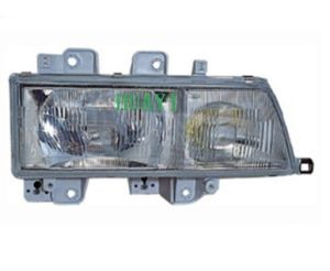 Isuzu Npr Nhr Head Lamp R 8-97855003-2 L 8-97855004-2 pictures & photos
