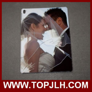 Phone Accessories Sublimation Case for iPad Mini 4 pictures & photos