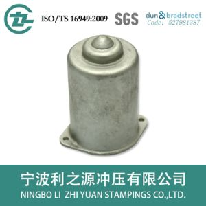 Electric Motor Parts for Stampings pictures & photos